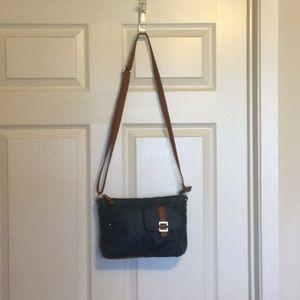 Handbags - Rosetti Handbag